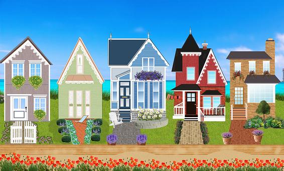 houses-2230817__340 pixabay